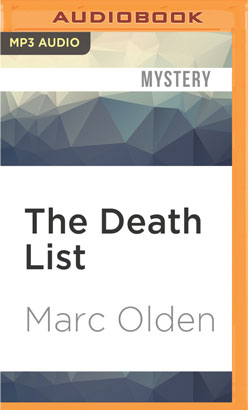 Death List, The