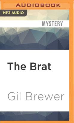 Brat, The