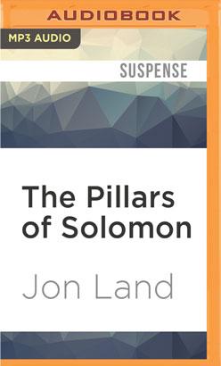 Pillars of Solomon, The