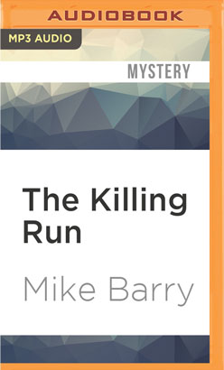 Killing Run, The