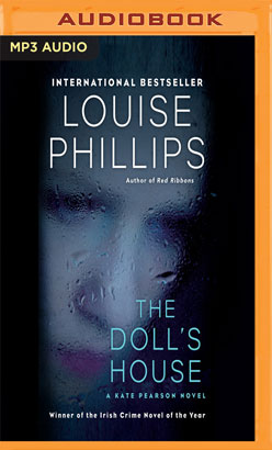 Doll's House, The