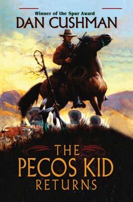 Pecos Kid Returns, The