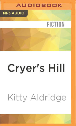Cryer's Hill