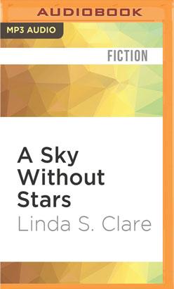 Sky Without Stars, A