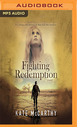 Fighting Redemption