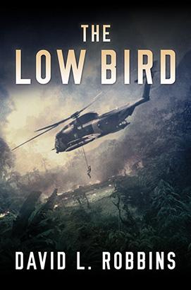 Low Bird, The