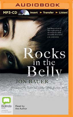 Rocks in the Belly