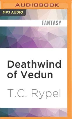 Deathwind of Vedun