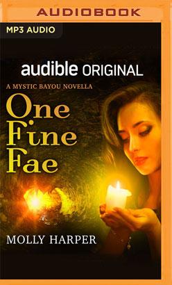 One Fine Fae