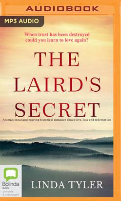 Laird's Secret, The