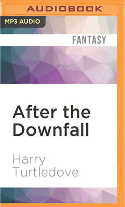 After the Downfall