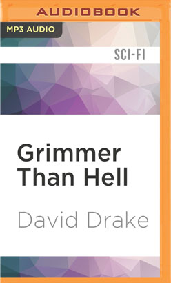 Grimmer Than Hell