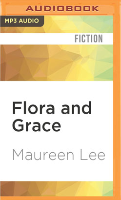Flora and Grace