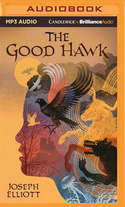 Good Hawk, The