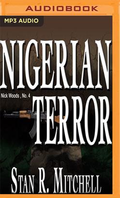Nigerian Terror