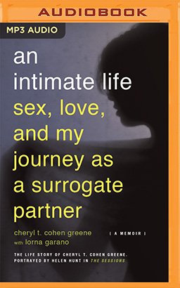 Intimate Life, An