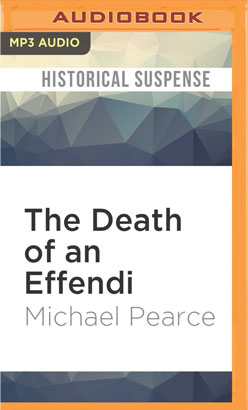 Death of an Effendi, The