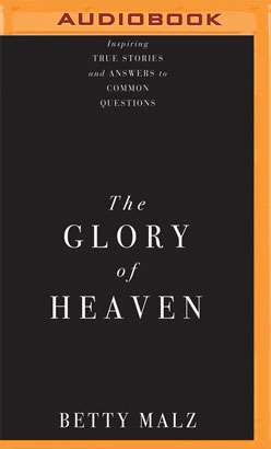 Glory of Heaven, The