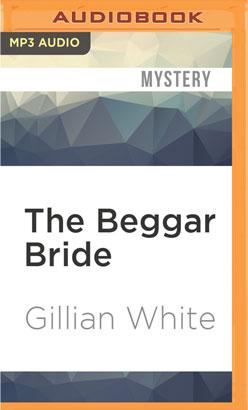 Beggar Bride, The
