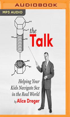 Talk, The