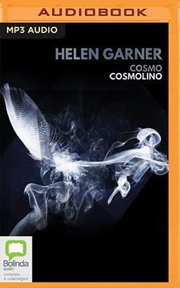 Cosmo Cosmolino