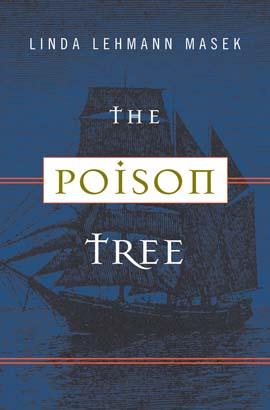 Poison Tree, The