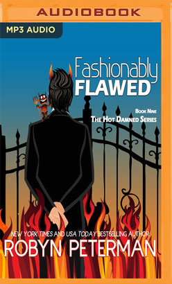 Fashionably Flawed