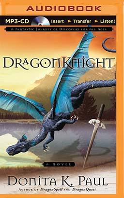 DragonKnight