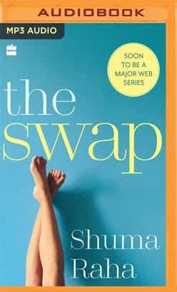 Swap, The