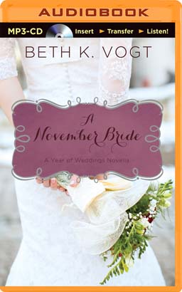 November Bride, A