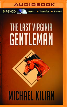 Last Virginia Gentleman, The