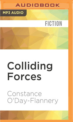Colliding Forces