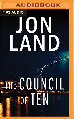 Council of Ten, The
