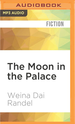 Moon in the Palace, The