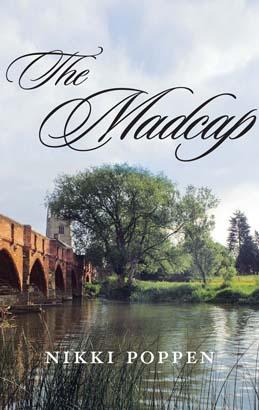 Madcap, The