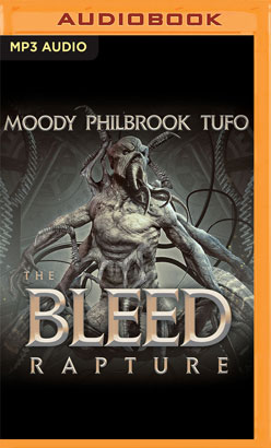 Bleed: Rapture, The