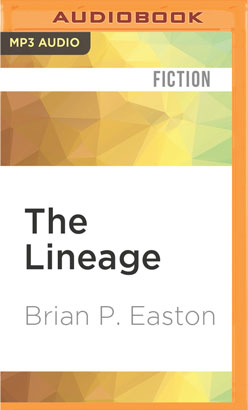 Lineage, The