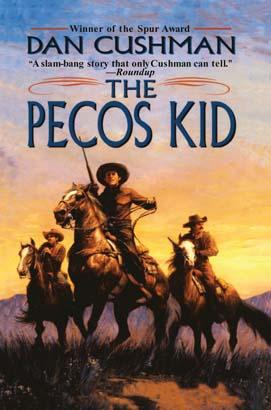 Pecos Kid, The