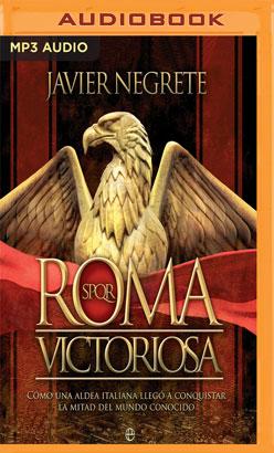 Roma victoriosa