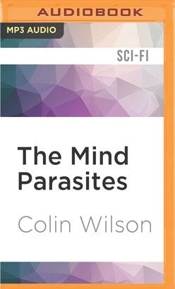 Mind Parasites, The