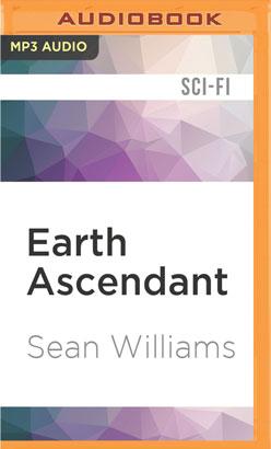 Earth Ascendant