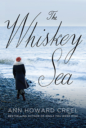 Whiskey Sea, The