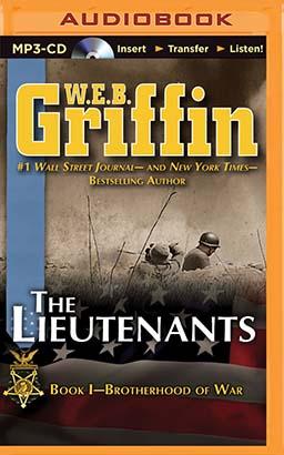 Lieutenants, The