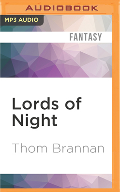 Lords of Night