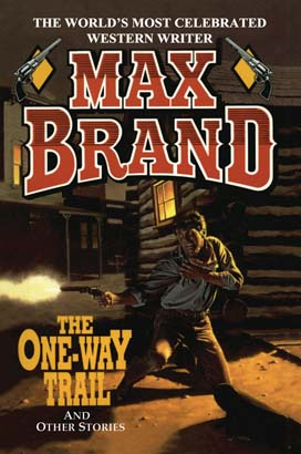 One-Way Trail, The