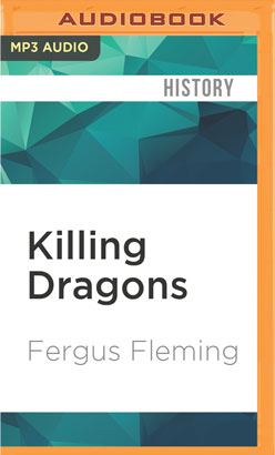 Killing Dragons