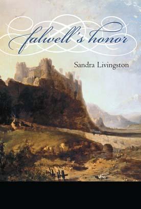 Falwell's Honor