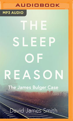 Sleep of Reason, The