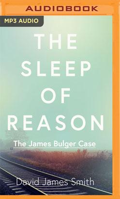 Sleep of Reason, The