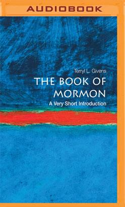 Book of Mormon, The